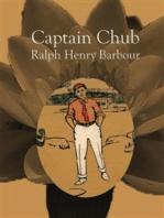 Captain Chub