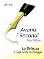 Avanti i Secondi - Plus Edition