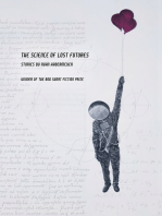 The Science of Lost Futures