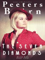 The Seven Diamonds