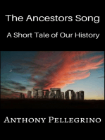 The Ancestors Song