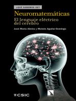 Neuromatemáticas