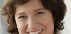 Suzanne Dowd Zeller