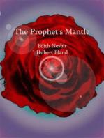 The Prophet's Mantle