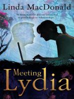 Meeting Lydia