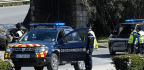 Gunman Kills 3, Takes Hostages in Southern France Before Being Killed By Police