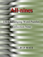 All-nines Collection Nine