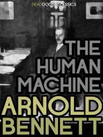 The Human Machine