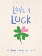 Love & Luck