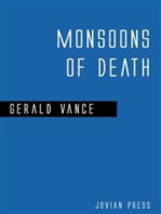 Monsoons of Death