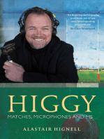 Higgy