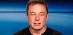 Elon Musk's Tesla Pay Package Could Net Him $50 Billion