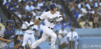 Hard-nosed Utley Still Has Some Old Tricks Left In Bag