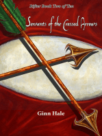 Servants of the Crossed Arrows