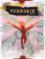 Turnskin