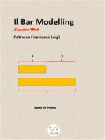 Il Bar Modelling