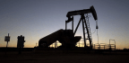 Here's Why New Mexico's Oil Boom Is Raising A Lot Of Questions About Water