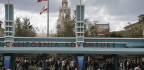 Expansion Featuring Marvel Superheros To Open At Disney California Adventure In 2020