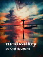 Motivatitry