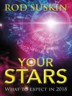Your Stars