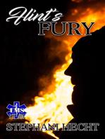 Flint's Fury (EMS Heat #19)