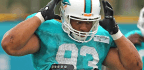 Rams Agree To Terms With Free Agent Defensive Tackle Ndamukong Suh On One-year Contract