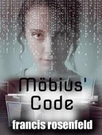 Möbius' Code