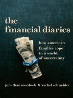 The Financial Diaries