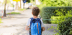Utah's Groundbreaking New 'Free-Range Parenting' Law is a Gift to Working Parents