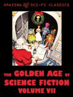 The Golden Age of Science Fiction - Volume VII