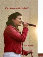 Ari Anna