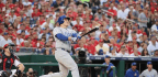 Anthony Rizzo Sets His Sights On Doing Even More For The Cubs