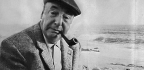 What We Can Learn from Neruda's Poetry of Resistance