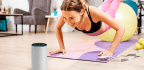 How to Use Your Amazon Echo to Get in Shape