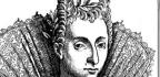 On Moderata Fonte's Feminist Reimagining of 16th-Century Venice