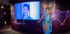 Prince Died With 'Exceedingly High' Level Of Fentanyl, Report States