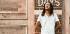 """Fear is Good Quality Control."" Colson Whitehead on the Writer's Life"