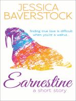 Earnestine