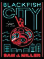 Blackfish City