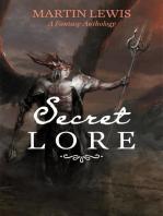 Secret Lore