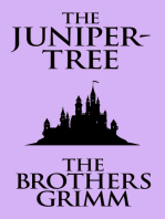 The Juniper-Tree
