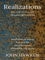 Realizations