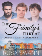 The Family's Threat