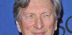 Motion Picture Academy President John Bailey Cleared After Investigation Of Sexual Harassment Claim