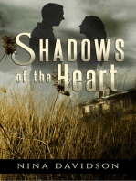 Shadows of the Heart