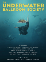 The Underwater Ballroom Society