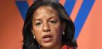 Susan Rice, Former UN Ambassador And National Security Adviser, Named To Netflix Board