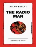The Radio Man
