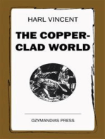 The Copper-Clad World