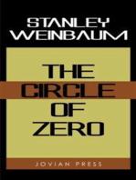 The Circle of Zero